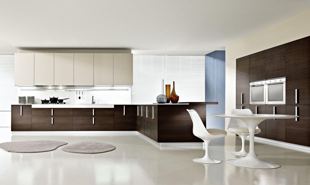 Cozinha Moderna De Estilo Feng Shui Fotos E Imagens