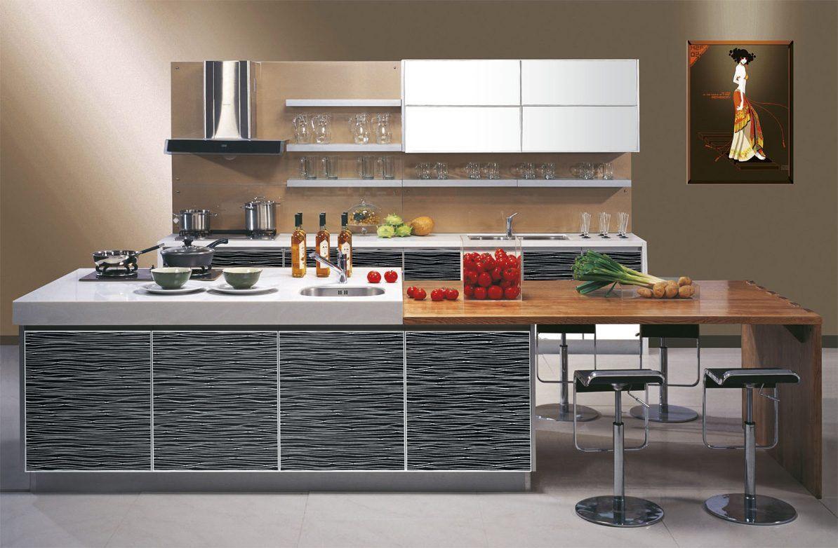 decoração moderna . Informações sobre o estilo moderno na casa #956036 1194 782