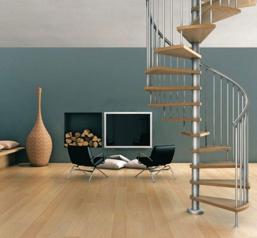 Cozinha Moderna Minimalista Fotos E Imagens - pirrydesign.us