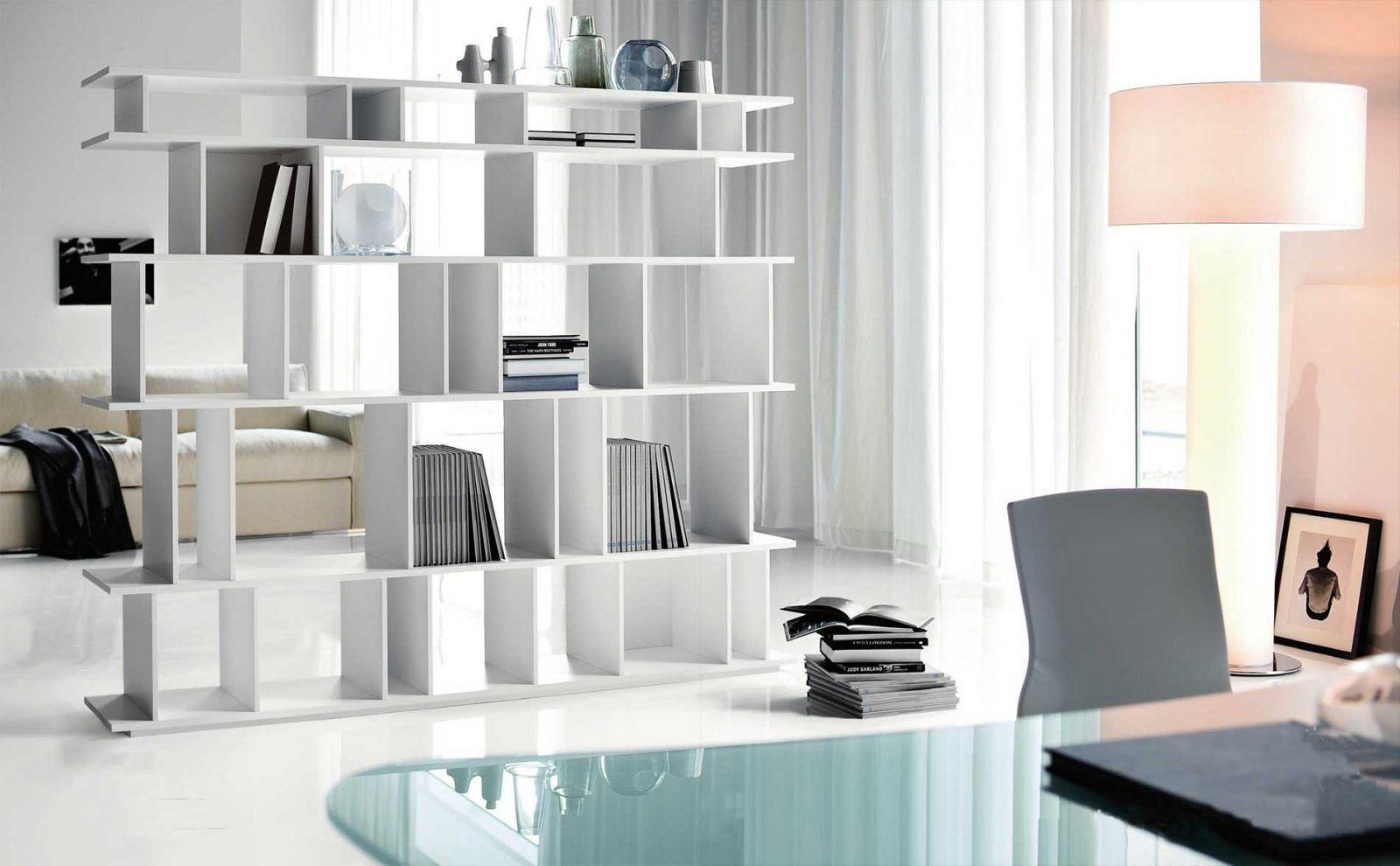 Craigslist Design Of The Interior Furniture ~ Estante moderna para a sala fotos e imagens