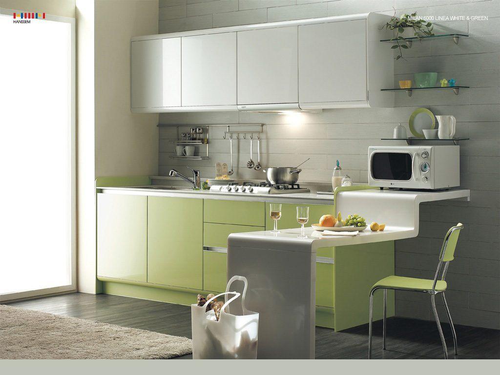#9C6B2F Móveis de cozinha modernos de cores :: Fotos e imagens 1024x768 px Móveis De Design De Cozinha_447 Imagens
