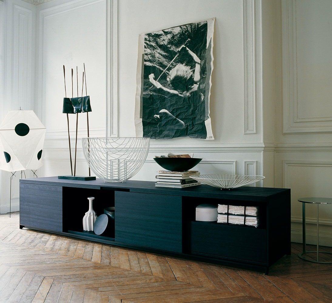M veis tnicos modernos fotos e imagens for Muebles barrocos modernos