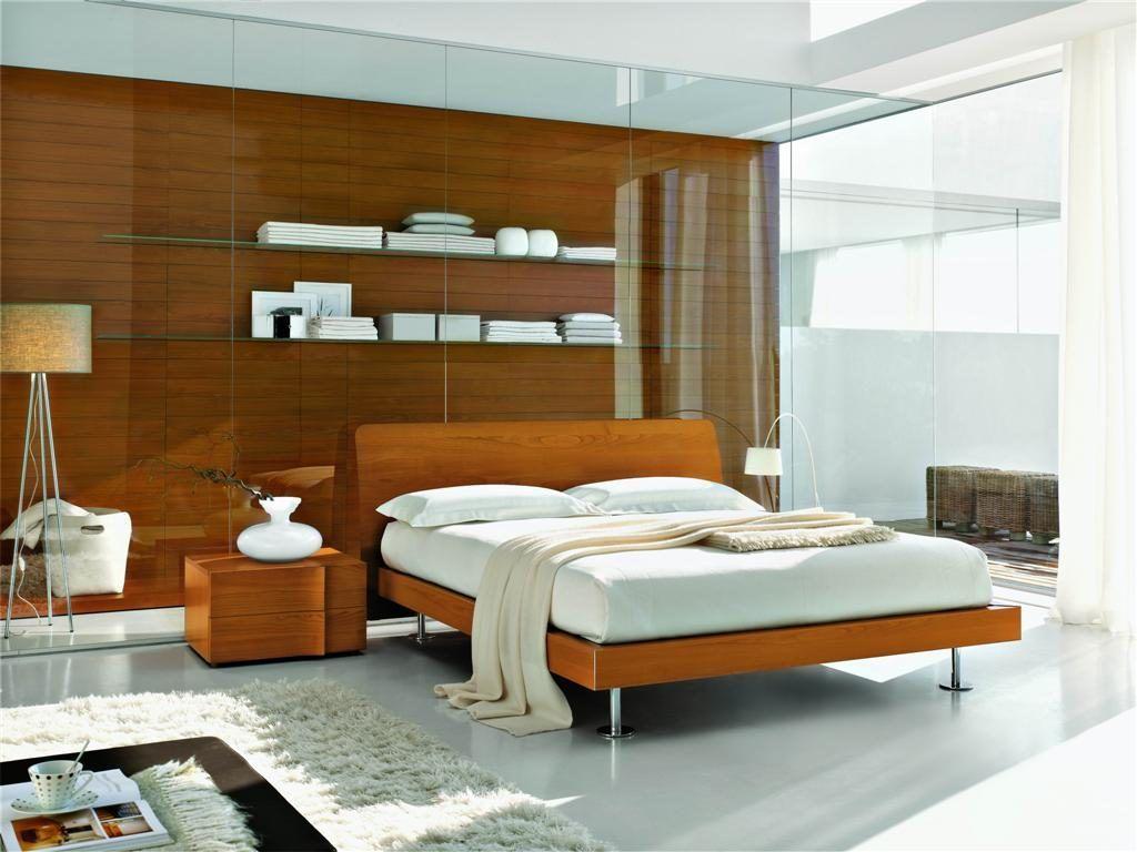M veis modernos para um quarto de casal fotos e imagens - Muebles para habitacion ...