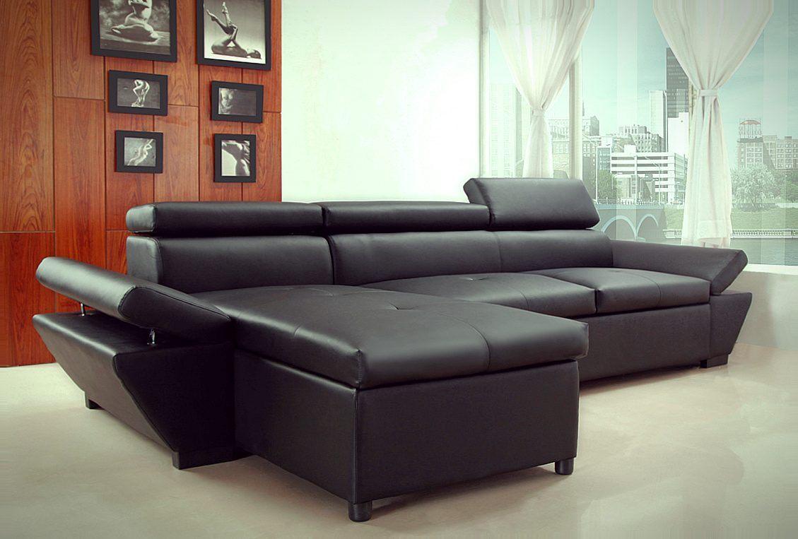 Galeria de fotos e imagens conselhos sobre sof s chaise - Chaise longue modernos ...