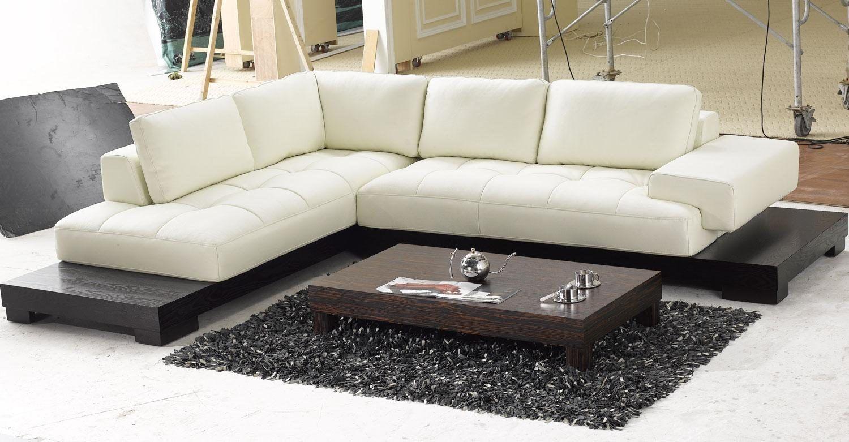 Sof de canto moderno fotos e imagens for Imagenes de sofas modernos