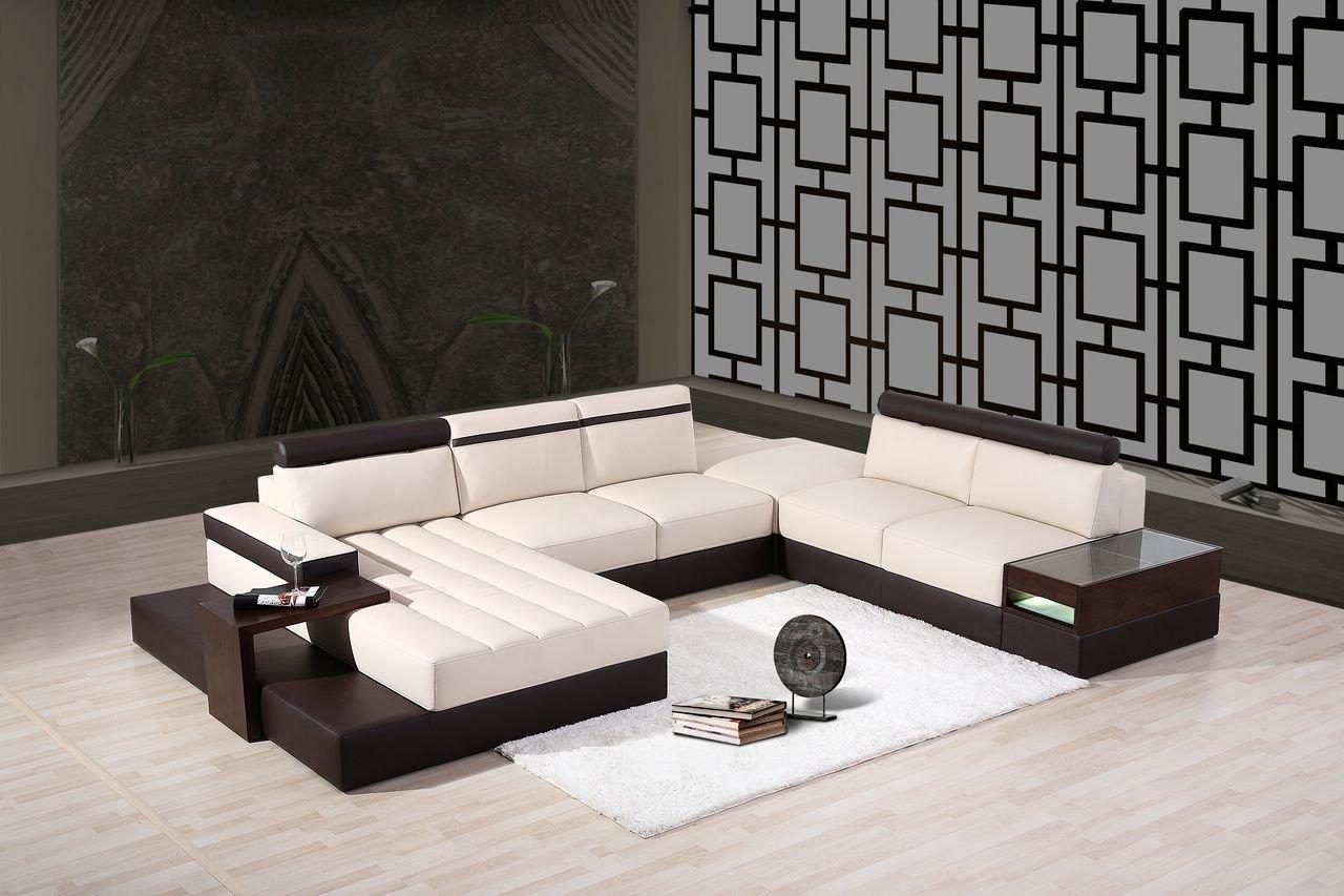 sof s de design moderno fotos e imagens. Black Bedroom Furniture Sets. Home Design Ideas