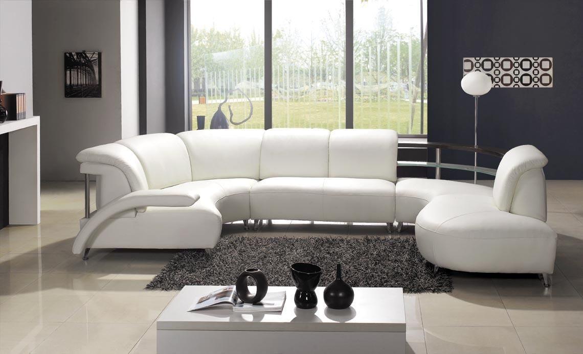 sof s modernos