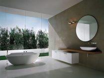 Decora o minimalista moderna for Casa minimalista wikipedia